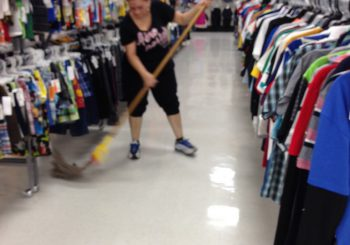 Retail Chain Store After Construction Cleaning in Lake Charles Louisiana 12 cd60967f8ba72d6777295ab35054db64 350x245 100 crop Retail Chain Store After Construction Cleaning in Lake Charles, Louisiana
