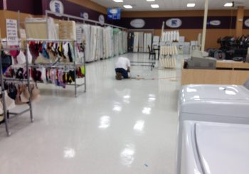 Retail Chain Store After Construction Cleaning in Lake Charles Louisiana 13 792bdbbbe750ac848d75f79a0ab2efd8 350x245 100 crop Retail Chain Store After Construction Cleaning in Lake Charles, Louisiana