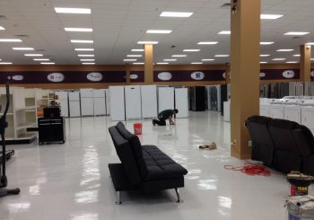Retail Chain Store After Construction Cleaning in Lake Charles Louisiana 14 e395436c87d044419472109b4cc9612a 350x245 100 crop Retail Chain Store After Construction Cleaning in Lake Charles, Louisiana