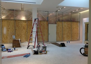 Retail Store Final Post Construction Cleaning at Northpark Mall Dallas TX 10 034700439cc281d00f44c96453681bd1 350x245 100 crop Retail Store Final Post Construction Cleaning at Northpark Mall Dallas, TX