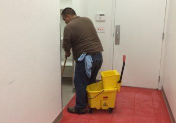 Retail Store Post Construction Clean Up Service in Allen TX 06 dff351b1c15c8fe9dab69782b3ff5e6a 350x245 100 crop Retail Store Post Construction Clean Up Service in Allen, TX