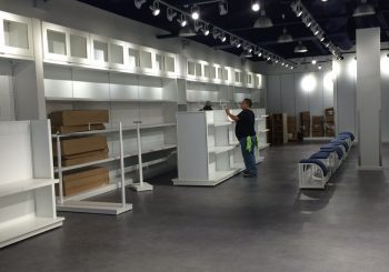 Retail Store Post Construction Clean Up Service in Allen TX 16 ad2a88c9af700ee8a2133746b48ba6c6 350x245 100 crop Retail Store Post Construction Clean Up Service in Allen, TX