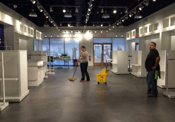 Retail Store Post Construction Clean Up Service in Allen TX 25 1d51fe93a58f620e8700ea6cc5d2361a 350x245 100 crop Retail Store Post Construction Clean Up Service in Allen, TX