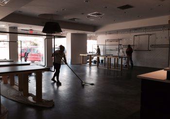 Riffraff Boutique Final Post Construction Cleaning in Dallas 01 e9009e3b03d40a42a2adeb1b8f9e6df9 350x245 100 crop Riffraff Boutique   Final Post Construction Cleaning in Dallas