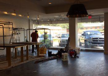 Riffraff Boutique Final Post Construction Cleaning in Dallas 17 c279861ca11df2c82d6dad8dc5231e6d 350x245 100 crop Riffraff Boutique   Final Post Construction Cleaning in Dallas