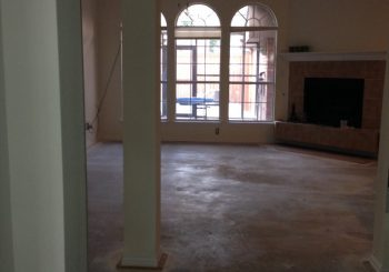 Rough Post Construction Cleaning and Floor Sealing in Carrollton TX 04 b7bfc0f18e9bcf2e47bf80993f1a140a 350x245 100 crop Rough Post Construction Cleaning and Floor Sealing in Carrollton, TX