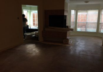 Rough Post Construction Cleaning and Floor Sealing in Carrollton TX 06 cfe09bc15ffc611ed2ee1c9bfeee607b 350x245 100 crop Rough Post Construction Cleaning and Floor Sealing in Carrollton, TX