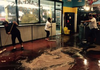 Rusty Tacos Floors Stripping and Rough Clean Up Service in Dallas TX 005 acec910bfa494ee64466ec30e6f93bdc 350x245 100 crop Rusty Tacos Floors Stripping and Rough Clean Up Service in Dallas, TX