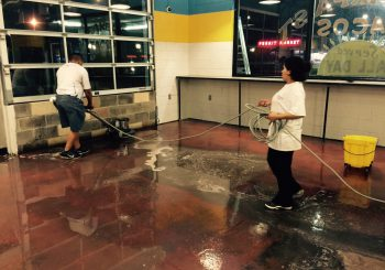 Rusty Tacos Floors Stripping and Rough Clean Up Service in Dallas TX 007 2fdab6f82a5e78dd790b83d890c2cec8 350x245 100 crop Rusty Tacos Floors Stripping and Rough Clean Up Service in Dallas, TX