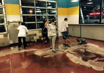 Rusty Tacos Floors Stripping and Rough Clean Up Service in Dallas TX 011 911a7e088ca1da91b01ae29e19e408e3 350x245 100 crop Rusty Tacos Floors Stripping and Rough Clean Up Service in Dallas, TX