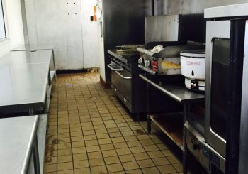 Rusty Tacos Floors Stripping and Rough Clean Up Service in Dallas TX 021 f43e54c788e0ebc3cf66b092408401aa 350x245 100 crop Rusty Tacos Floors Stripping and Rough Clean Up Service in Dallas, TX