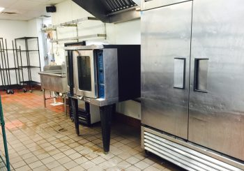 Rusty Tacos Floors Stripping and Rough Clean Up Service in Dallas TX 023 da4c6b3c7cd2acc8f002a22bebf30e20 350x245 100 crop Rusty Tacos Floors Stripping and Rough Clean Up Service in Dallas, TX
