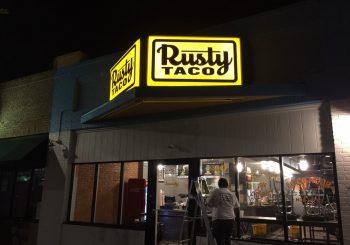 Rusty Tacos Heavy Duty Deep Cleaning Service in Dallas TX 004 70692b33679467a0838417962d0810b0 350x245 100 crop Rusty Tacos Heavy Duty Deep Cleaning Service in Dallas, TX