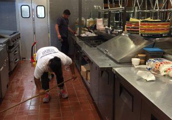 Rusty Tacos Heavy Duty Deep Cleaning Service in Dallas TX 008 097cdd2b8468708db2a444cf19b6f372 350x245 100 crop Rusty Tacos Heavy Duty Deep Cleaning Service in Dallas, TX