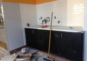 Rusty Tacos Kitchen Restaurant Post Construction Cleaning Service Denton TX 06 3012f05f51d7adc9aad1255a2aaaf741 350x245 100 crop Rusty Tacos Kitchen   Restaurant Post Construction Cleaning Service   Denton, TX