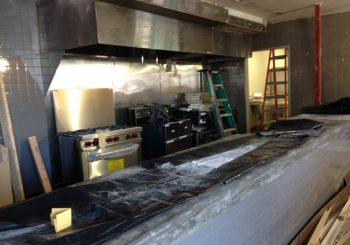 Rusty Tacos Kitchen Restaurant Post Construction Cleaning Service Denton TX 13 7f56c0b3c1bde131f172f9aaa49c8595 350x245 100 crop Rusty Tacos Kitchen   Restaurant Post Construction Cleaning Service   Denton, TX