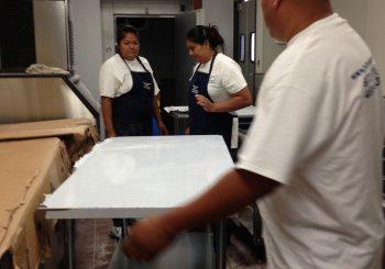 Rusty Tacos Kitchen Restaurant Post Construction Cleaning Service Denton TX 17 9846d39dc364e042bd0e8da2f1242c0b 350x245 100 crop Rusty Tacos Kitchen   Restaurant Post Construction Cleaning Service   Denton, TX