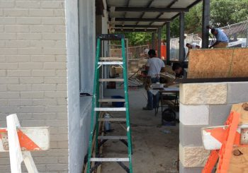 Rusty Tacos Kitchen Restaurant Post Construction Cleaning Service Denton TX 24 a9a5ed4f68151b4d6509276c86a8426f 350x245 100 crop Rusty Tacos Kitchen   Restaurant Post Construction Cleaning Service   Denton, TX