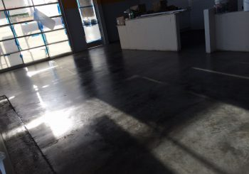 Rusty Tacos Restaurant Stripping and Sealing Floors Post Construction Clean Up in Dallas Texas 25 1ba4c015ad36210ffad7b5eba7c64279 350x245 100 crop Restaurant Chain Strip & Seal Floors Post Construction Clean Up in Dallas, TX