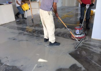 Rusty Tacos Restaurant Stripping and Sealing Floors Post Construction Clean Up in Dallas Texas 26 fa32048de24b000c70829f7a38c797c6 350x245 100 crop Restaurant Chain Strip & Seal Floors Post Construction Clean Up in Dallas, TX