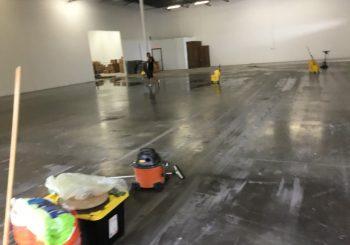 Schaefer Finest Ranch Wear Warehouse Final Post Construction Clean Up in in Fort Worth TX 004 af3bfb65d0a1d6b40bb0a2a2643919f3 350x245 100 crop Schaefer Warehouse/Office Post Construction Cleaning in Fort Worth, TX