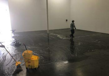 Schaefer Finest Ranch Wear Warehouse Final Post Construction Clean Up in in Fort Worth TX 005 d0293f872b04acfad03c78d178c9b925 350x245 100 crop Schaefer Warehouse/Office Post Construction Cleaning in Fort Worth, TX