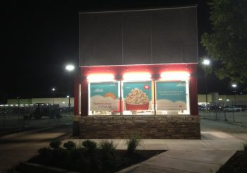 Seattles Best Coffee Post Construction Clean Up in Rockwall TX 05 4f9108c37ba38c9a883413e4e59c91c4 350x245 100 crop Fast Food Restaurant Post Construction Cleaning in Rockwall, TX