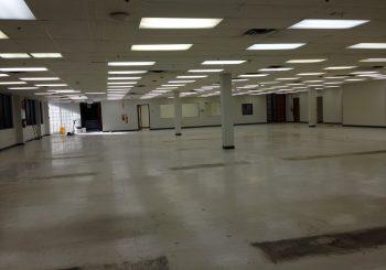 Strip and Wax Floors at a Large Warehouse in Irving TX 34 239e2bb2abdf310640fd802a831821dd 350x245 100 crop Strip and Wax Floors at a Large Warehouse in Irving, TX