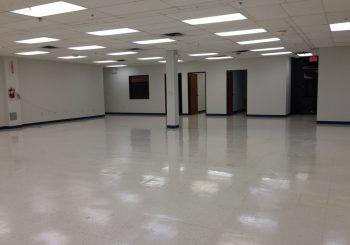 Strip and Wax Floors at a Large Warehouse in Irving TX 38 bcef3baa579dd03b781eda0661156942 350x245 100 crop Strip and Wax Floors at a Large Warehouse in Irving, TX