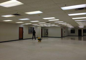 Strip and Wax Floors at a Large Warehouse in Irving TX 43 a0e65aab6037da05cc719598da224588 350x245 100 crop Strip and Wax Floors at a Large Warehouse in Irving, TX