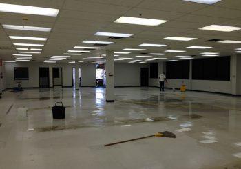 Strip and Wax Floors at a Large Warehouse in Irving TX 48 31f68ada5cf7c68fd86bdd3cec547bda 350x245 100 crop Strip and Wax Floors at a Large Warehouse in Irving, TX