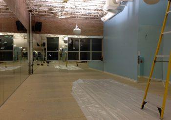 Sunstone Yoga Studio Chain Deep Cleaning Service in Uptown Dallas TX 43 ef1dffadd30b87b71b2fc10b8433d305 350x245 100 crop Yoga Studio Chain Deep Cleaning in Dallas Uptown, TX