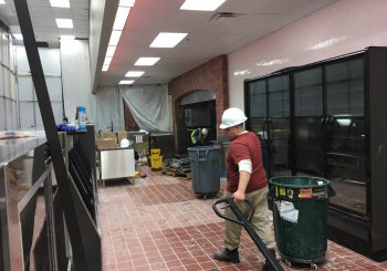 Super Target Store Post Construction Cleaning Service in Dallas TX 004 c47b31c2350ac1f7988ffb6bc50dd31f 350x245 100 crop Super Target Store Post Construction Cleaning Service in Dallas, TX