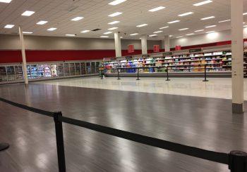 Super Target Store Post Construction Cleaning Service in Dallas TX 020 c1a58a7b4dd90492dbaf88996bddb6cd 350x245 100 crop Super Target Store Post Construction Cleaning Service in Dallas, TX