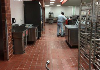 Super Target Store Post Construction Cleaning Service in Dallas TX 021 454f5ebdb31fc511cc64e576775d334c 350x245 100 crop Super Target Store Post Construction Cleaning Service in Dallas, TX