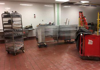 Super Target Store Post Construction Cleaning Service in Dallas TX 025 7d772a240a51031698a7d664b367fbc2 350x245 100 crop Super Target Store Post Construction Cleaning Service in Dallas, TX
