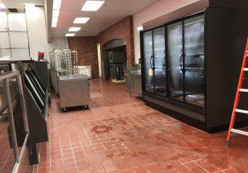 Super Target Store Post Construction Cleaning Service in Dallas TX 026 b5ff59dc04b607f708e3308893f55319 350x245 100 crop Super Target Store Post Construction Cleaning Service in Dallas, TX