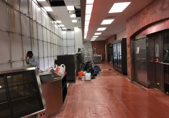 Super Target Store Post Construction Cleaning Service in Dallas TX 030 a00441a6f44741357cb49e754666e38c 350x245 100 crop Super Target Store Post Construction Cleaning Service in Dallas, TX
