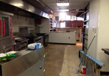 Tanoshii Restaurant Bar Post Construction Cleaning in Downtown Dallas Texas 05 539b059e55991756c19403ac86607e22 350x245 100 crop Restaurant / Bar Post Construction Clean Up in Downtown Dallas, TX