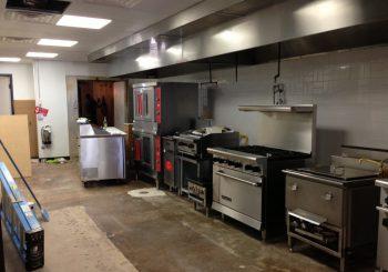 Tanoshii Restaurant Bar Post Construction Cleaning in Downtown Dallas Texas 12 e6091d6669eed4e0088ac778d5b00793 350x245 100 crop Restaurant / Bar Post Construction Clean Up in Downtown Dallas, TX