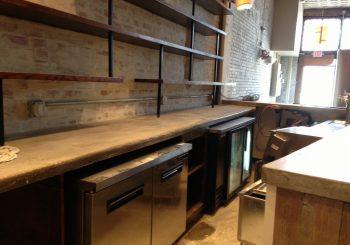 Tanoshii Restaurant Bar Post Construction Cleaning in Downtown Dallas Texas 15 9f24ed0c66b1f7a56dda0b358c2509b3 350x245 100 crop Restaurant / Bar Post Construction Clean Up in Downtown Dallas, TX