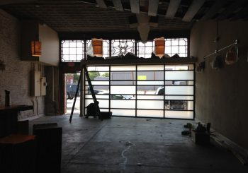 Tanoshii Restaurant Bar Post Construction Cleaning in Downtown Dallas Texas 22 91894d7e70d6cf258d75e55371bb3ccc 350x245 100 crop Restaurant / Bar Post Construction Clean Up in Downtown Dallas, TX