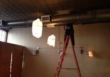 Tanoshii Restaurant Bar Post Construction Cleaning in Downtown Dallas Texas 24 ed9837955f3839fef02b7d819b70a812 350x245 100 crop Restaurant / Bar Post Construction Clean Up in Downtown Dallas, TX