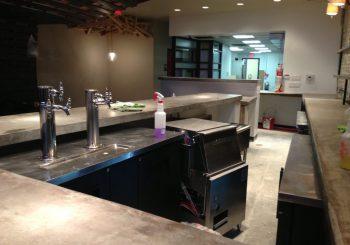 Tanoshii Restaurant Bar Post Construction Cleaning in Downtown Dallas Texas 25 d4f067729cfeb90d6f1b982614b26fb0 350x245 100 crop Restaurant / Bar Post Construction Clean Up in Downtown Dallas, TX
