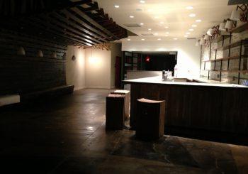 Tanoshii Restaurant Bar Post Construction Cleaning in Downtown Dallas Texas 27 d441f017a37a63902ffda65cb14220b4 350x245 100 crop Restaurant / Bar Post Construction Clean Up in Downtown Dallas, TX