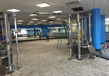 Texas Family Fitness in Plano TX Post Construction Cleaning Phase 1 006 556973a9c8a0a1c2e201aa880211b92c 350x245 100 crop Texas Family Fitness in Plano, TX Post Construction Cleaning Phase 1
