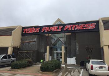 Texas Family Fitness in Plano TX Post Construction Cleaning Phase 1 008 92200c866a624619439c85f6ad439035 350x245 100 crop Texas Family Fitness in Plano, TX Post Construction Cleaning Phase 1