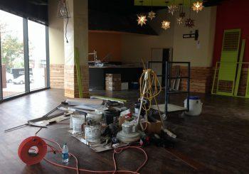 The Centrum Building Mattitos Restaurant Deep Glass Cleaning in Dallas TX 14 0cfce2ed70ed34233a3bdf7f7be32345 350x245 100 crop The Centrum Building   Mattitos Restaurant Deep Glass Cleaning in Dallas, TX