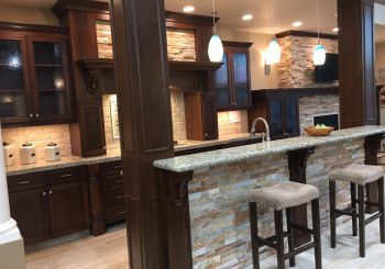 The Tile Shop Final Post Construction Cleaning Service in Dallas TX 002 3fd6e1215216177ad3a66bb839832ce9 350x245 100 crop The Tile Shop Final Post Construction Cleaning Service in Dallas, TX
