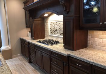 The Tile Shop Final Post Construction Cleaning Service in Dallas TX 003 7114f4ae02de6d54298ec93b587f029c 350x245 100 crop The Tile Shop Final Post Construction Cleaning Service in Dallas, TX